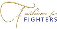 Fashion For Fighters